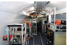 NRC Convair 580