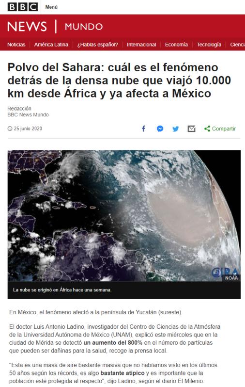 BBC_AD